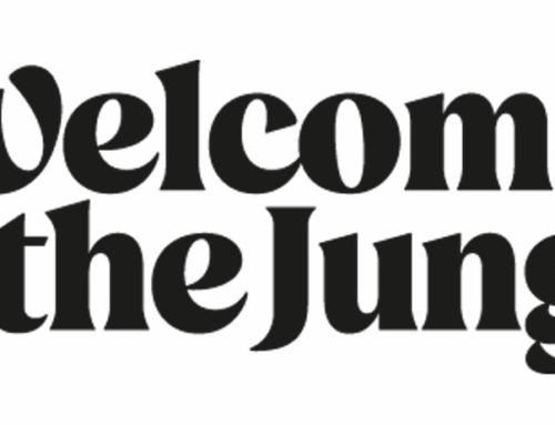 Welcome to the jungle  Soho (small office, home office) : prêt·e à habiter dans votre bureau ?